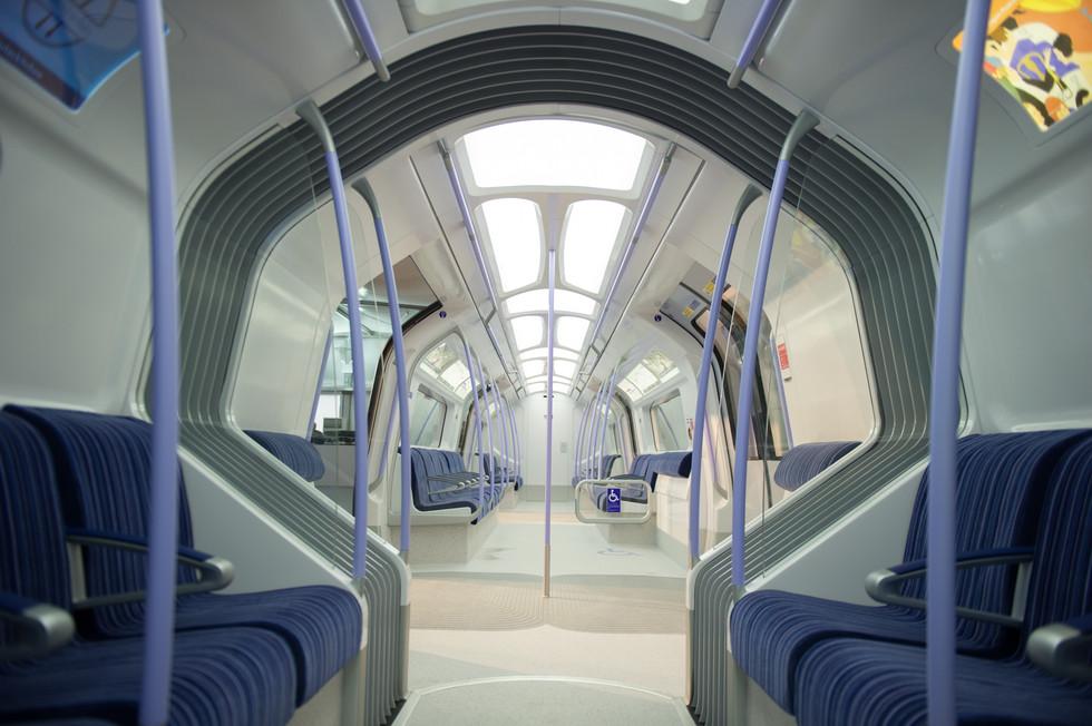 Interior 3.jpg.jpg