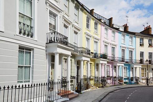 london-property-1440x960.jpg