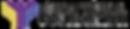 cropped-Horizontal-Logo-100x33px.png