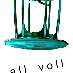 All Voll
