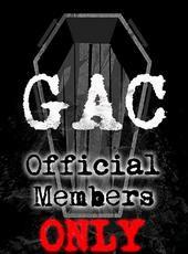 GACOfficialMembers.jpg
