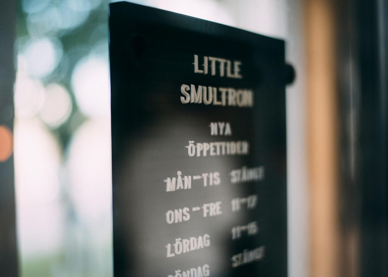 little smultron-34.jpg