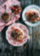 tomat-2.jpg