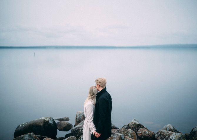 mathilda & adam
