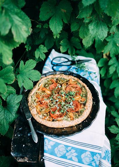 tomat-5.jpg