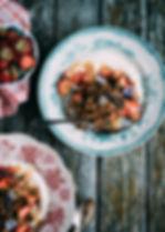 tomat-3.jpg