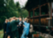 isabellearvid-198.jpg