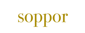 soppor.png