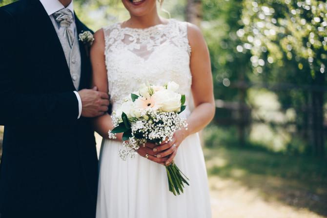 preview bröllopsbilder