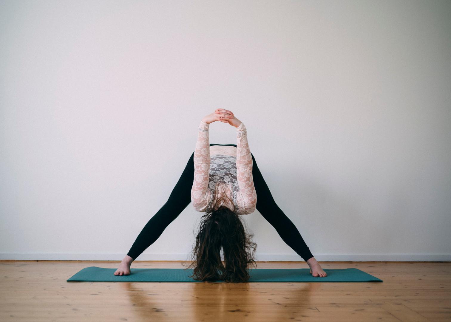 yoga-16.jpg