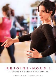 REJOINS-NOUS.png