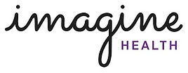 Imagaine Health Logo.jpg