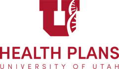 UofUHealthPlans_stacked_rgb_red_highres_