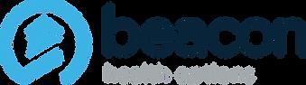 Beacon-Logo-horizontal-3 color.png