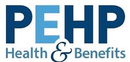 PEHP Logo.jpg