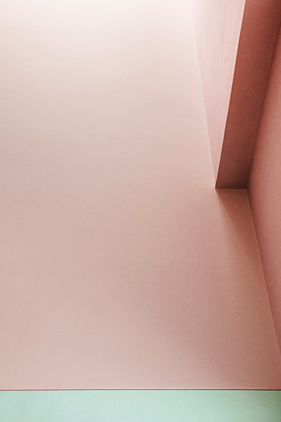 wall_composition2_110x73