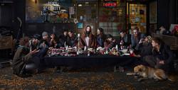 GOS-Last Supper