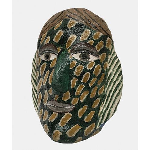 Park Pardon 'Mask'