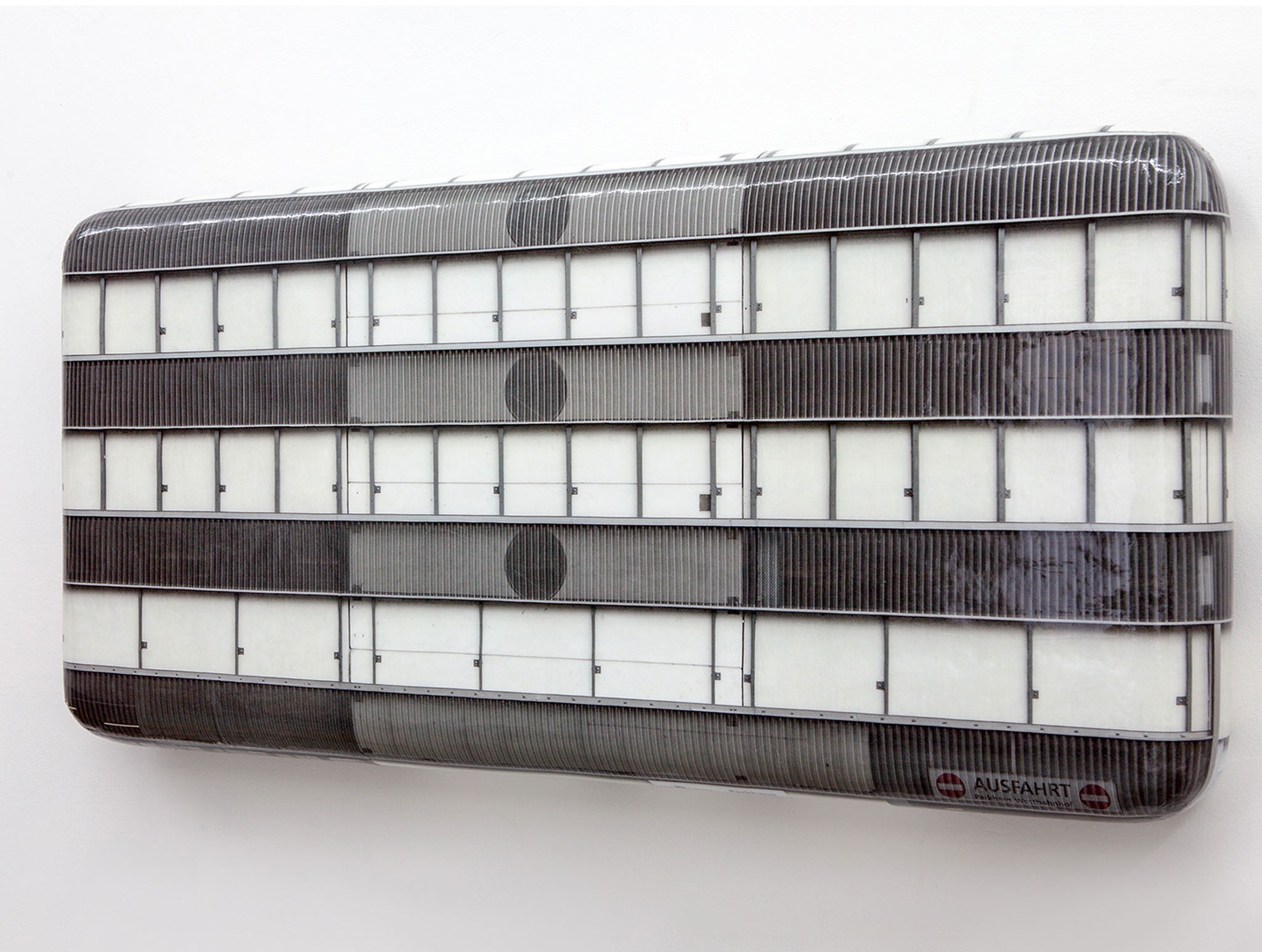 Parkhaus-2-large