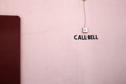CALLBELL_110x73
