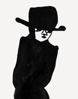 Black Hat, 2021