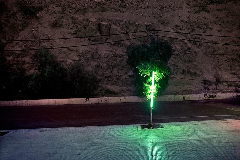 syria_light2
