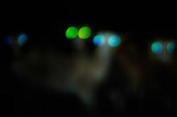 Carsten_Ingemann_Creatures of the Night_#16_2015_80x120cm_edition of 6