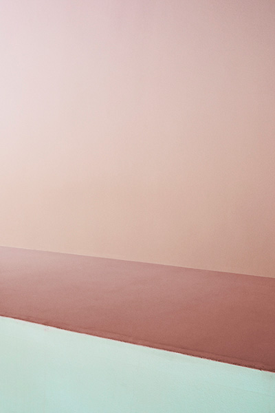 wall_composition1_110x73