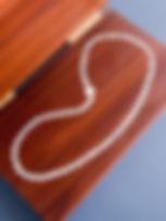 Liesbet Bussche_Pearl Necklace Box_6mm_C