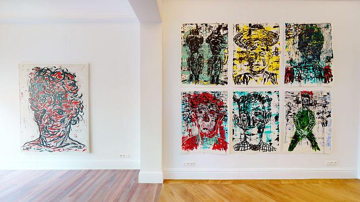 Schonfeld-Gallery-Portrait-of-artists-an