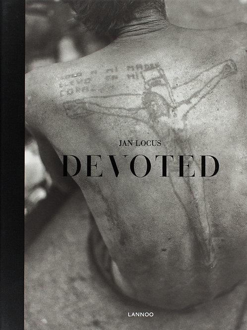 Jan Locus 'Devoted '