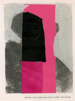 Untitled (A jew)
