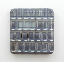 Bürohaus_3,____2014