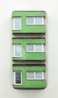 Grüne_Fassade_288,_2016