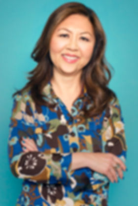 Joy Chen.jpg