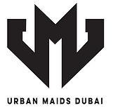 Urban Maids Dubai
