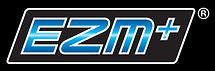 EZM Logo with R Mark.jpg