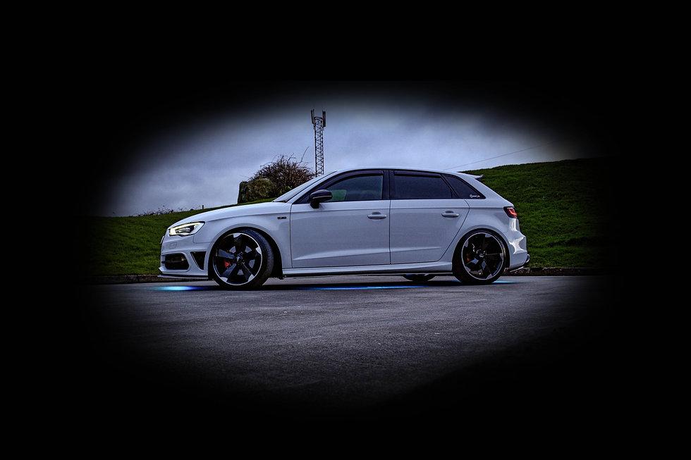 Main Page Image - Audi S3.jpg