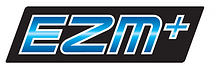 EZM Logo Web.png
