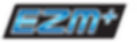 EZM Logo with R Mark.png