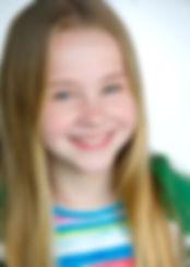 ALINA STRAUSS.jpg