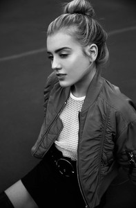 Emma Edwards
