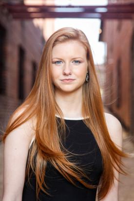 Ginny Whitener