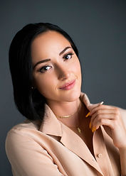 LOLITA MIKHAYLOVNA BULATOVA.jpg