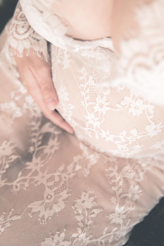 Photographie grossesse 8mois
