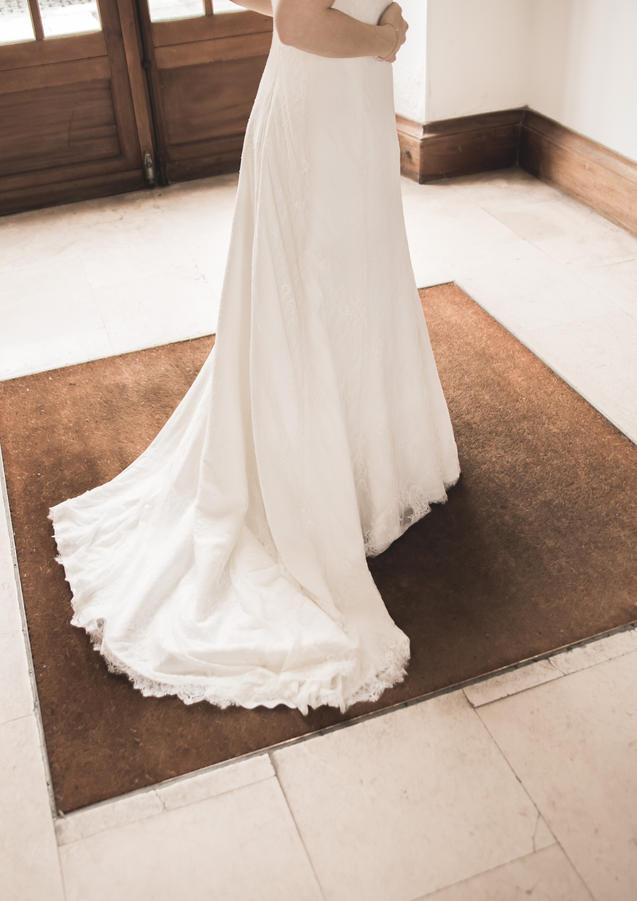 reportage mariage Yvelines