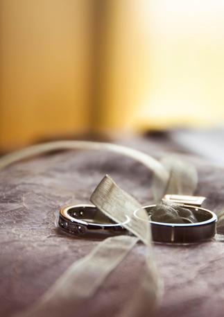 reportage mariage photographe