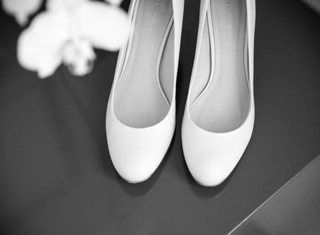 Mariage Civil L&D- photographe reportage mariage Yvelines-
