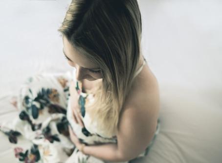 Séance grossesse Paris- photographe grossesse domicile Paris