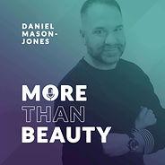 more-than-beauty-daniel-mason-jones-1bRZ